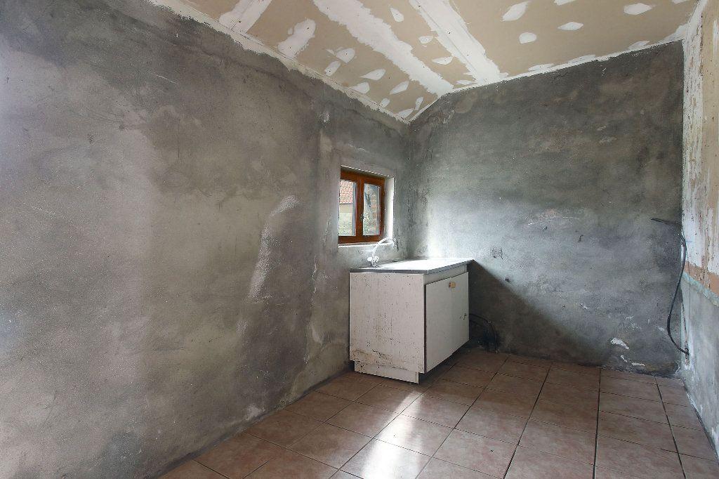 Maison à vendre 4 82m2 à Ham vignette-7