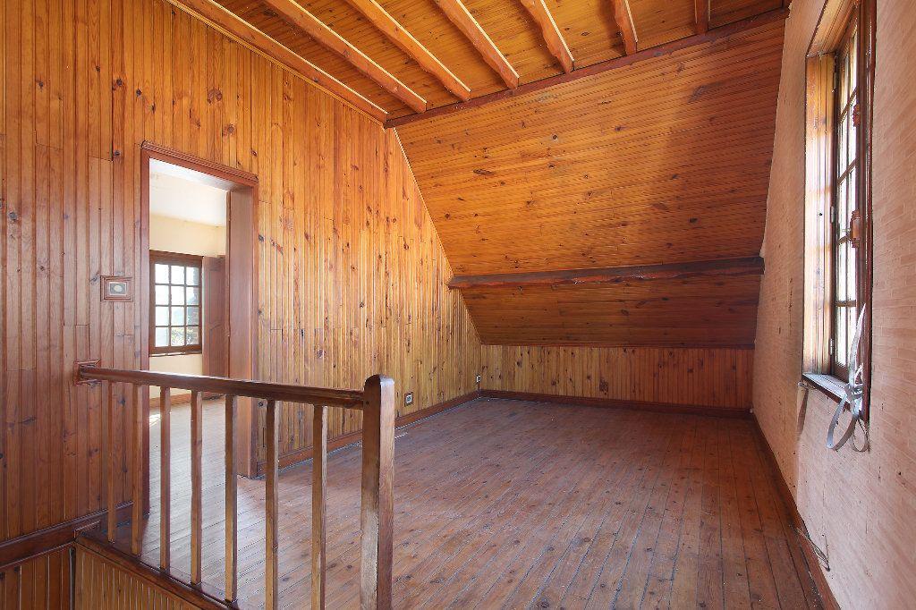 Maison à vendre 4 82m2 à Ham vignette-9