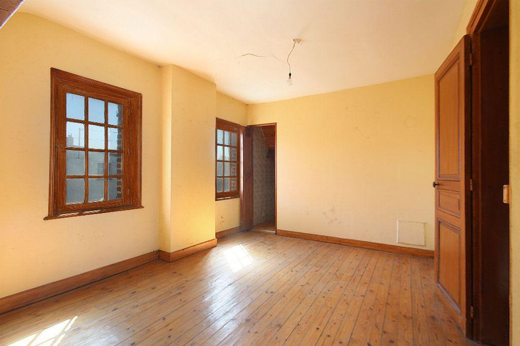 Maison à vendre 4 82m2 à Ham vignette-11