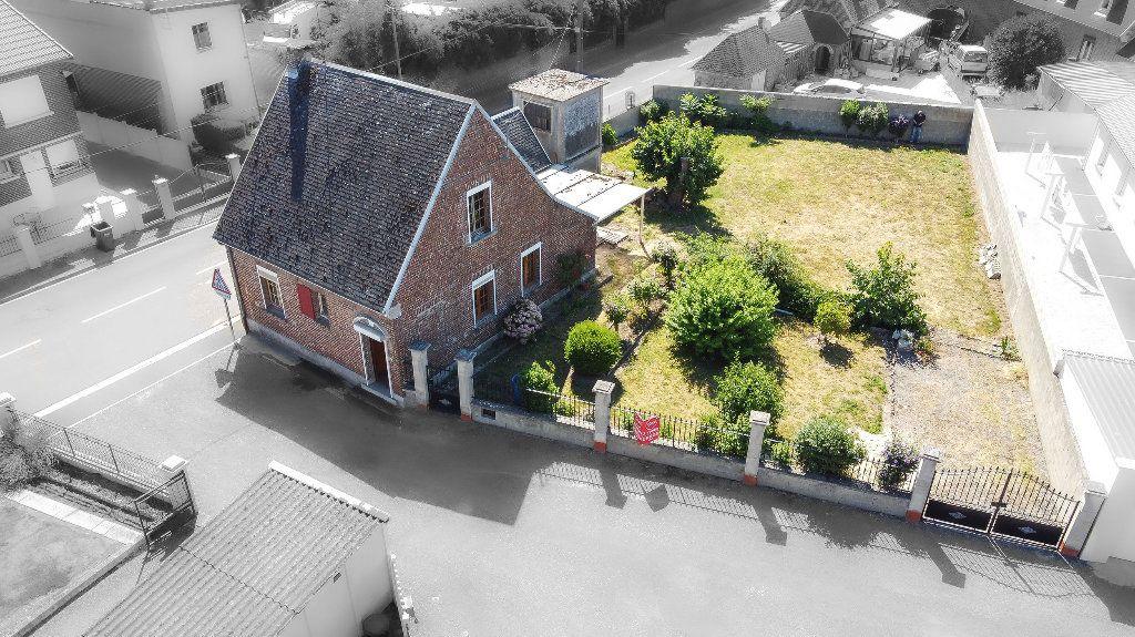 Maison à vendre 4 82m2 à Ham vignette-15