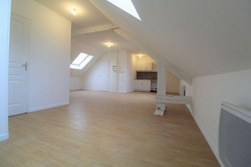 Appartement à louer 2 42.16m2 à Ham vignette-1