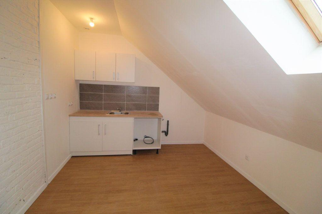 Appartement à louer 2 42.16m2 à Ham vignette-2
