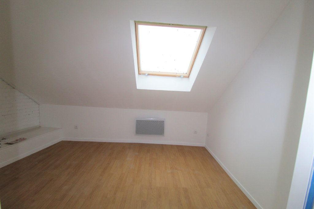 Appartement à louer 2 42.16m2 à Ham vignette-3