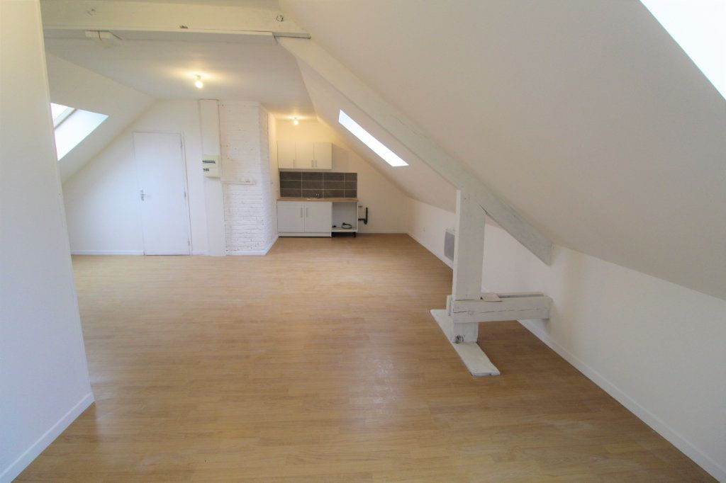 Appartement à louer 2 42.16m2 à Ham vignette-5