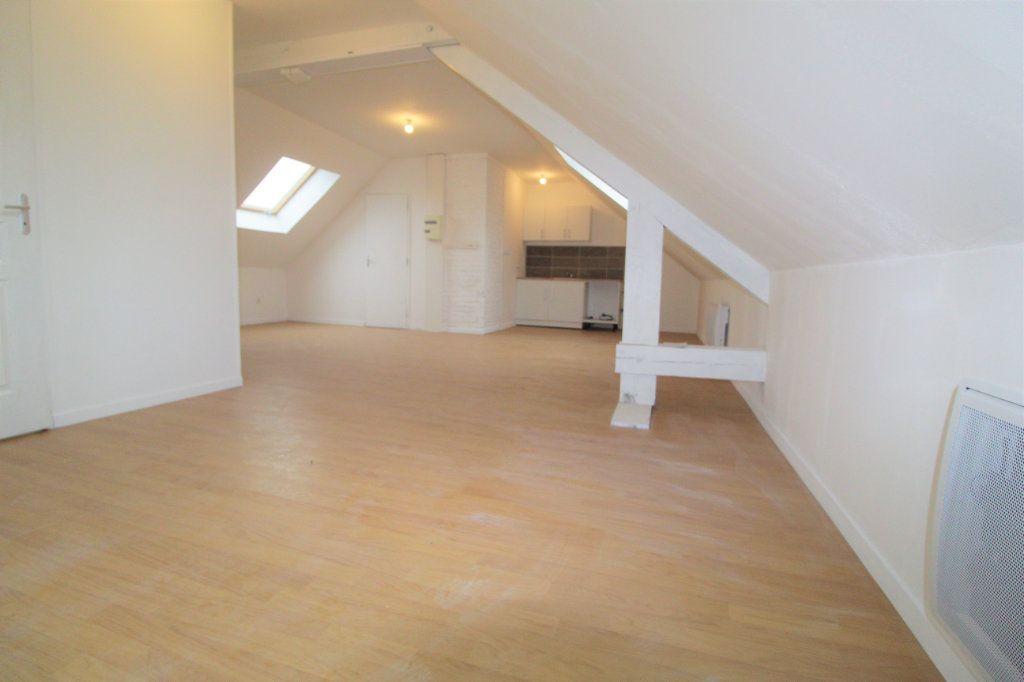 Appartement à louer 2 42.16m2 à Ham vignette-6