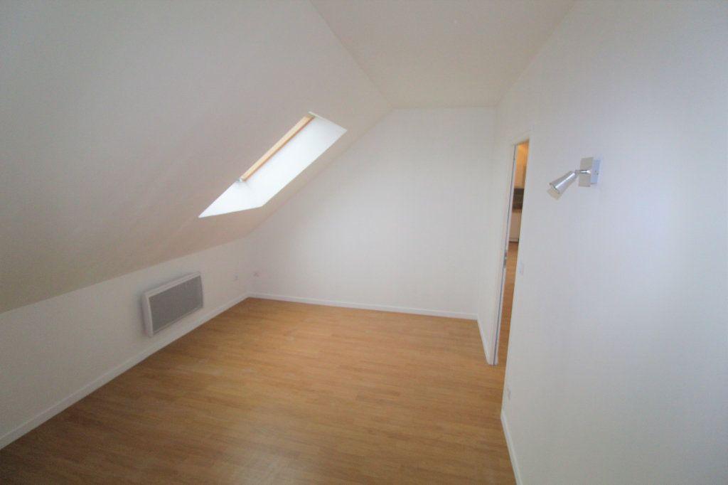 Appartement à louer 2 42.16m2 à Ham vignette-7