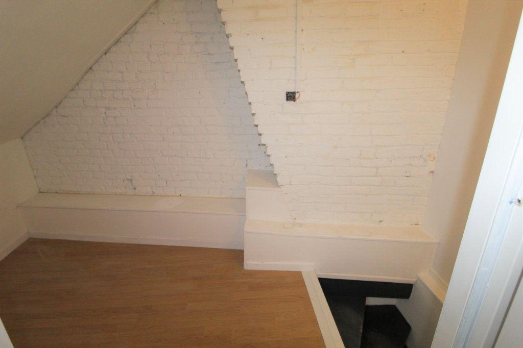 Appartement à louer 2 42.16m2 à Ham vignette-9