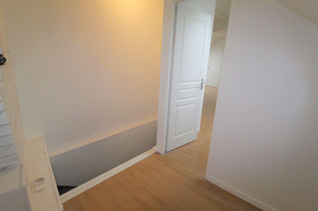 Appartement à louer 2 42.16m2 à Ham vignette-10
