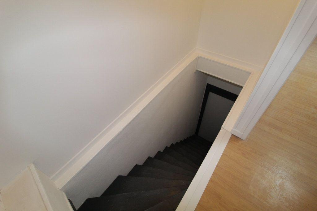 Appartement à louer 2 42.16m2 à Ham vignette-11