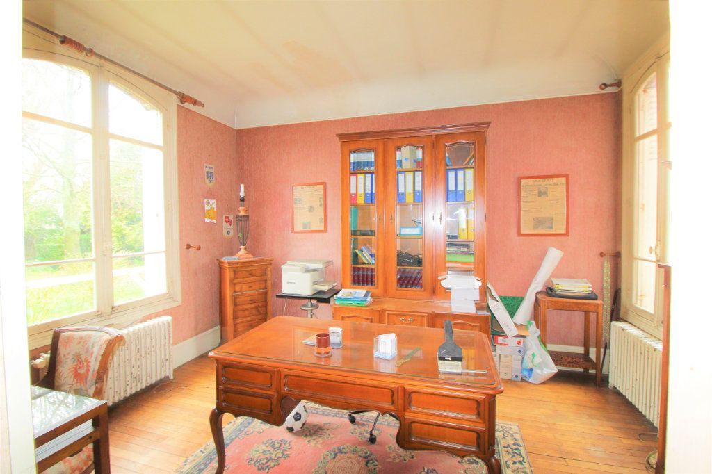 Maison à vendre 10 355.75m2 à Ham vignette-5