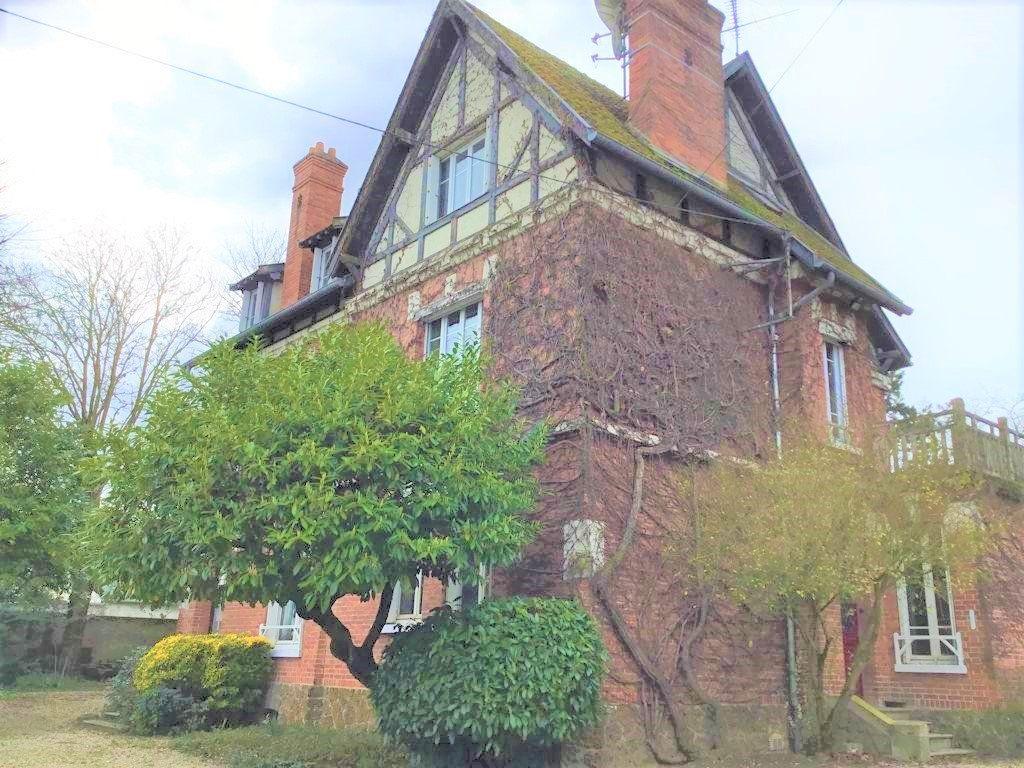 Maison à vendre 10 355.75m2 à Ham vignette-15