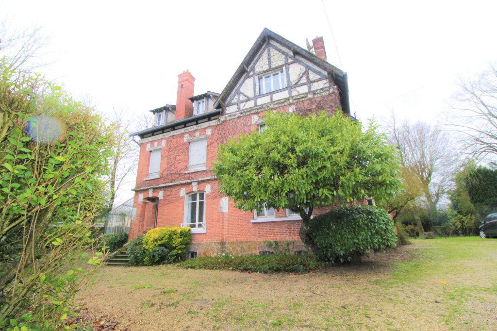Maison à vendre 10 355.75m2 à Ham vignette-17