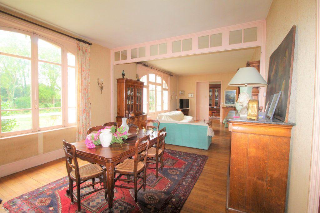 Maison à vendre 10 355.75m2 à Ham vignette-18