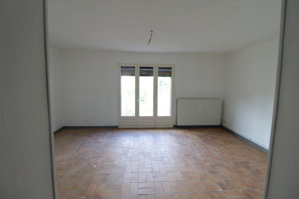 Maison à vendre 5 88.6m2 à Ham vignette-2
