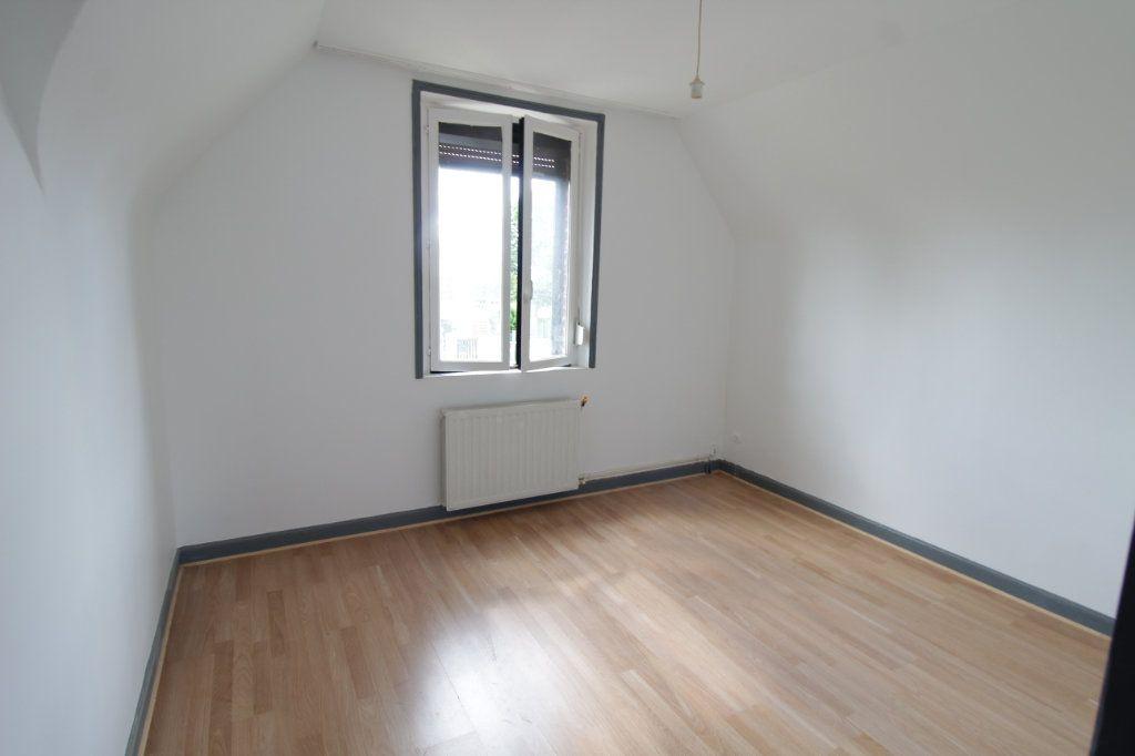 Maison à vendre 5 88.6m2 à Ham vignette-4