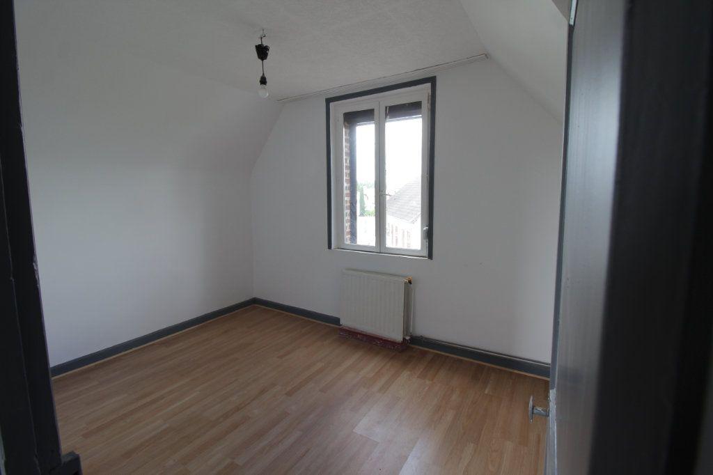 Maison à vendre 5 88.6m2 à Ham vignette-5