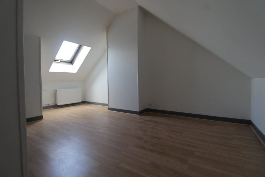 Maison à vendre 5 88.6m2 à Ham vignette-6
