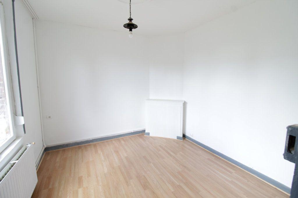 Maison à vendre 5 88.6m2 à Ham vignette-8