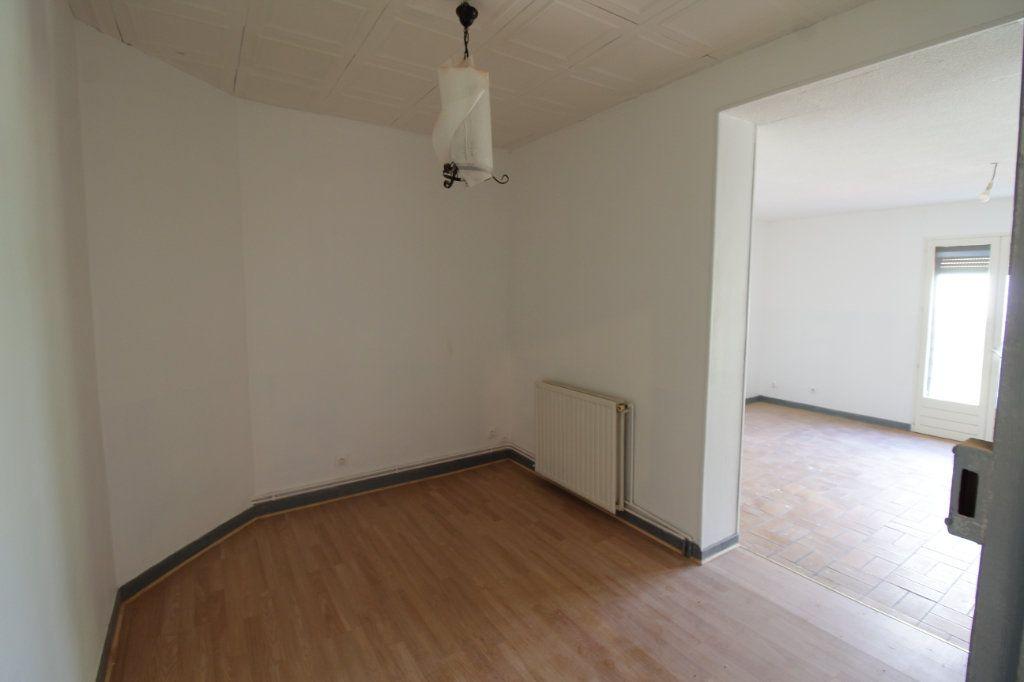 Maison à vendre 5 88.6m2 à Ham vignette-9