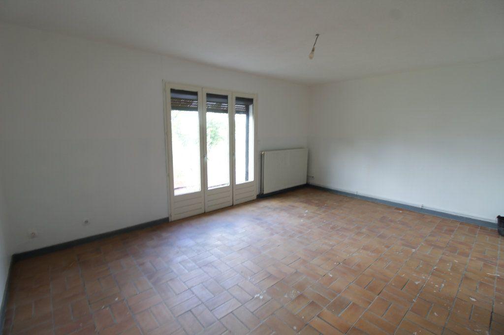 Maison à vendre 5 88.6m2 à Ham vignette-10