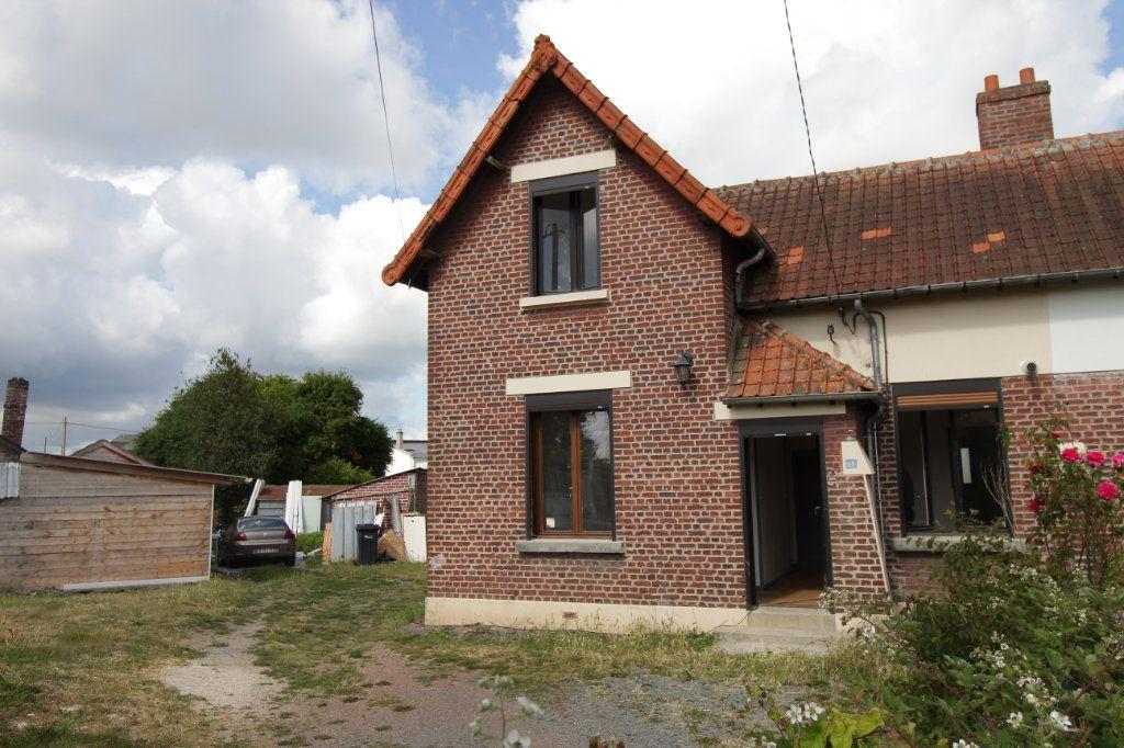 Maison à vendre 5 88.6m2 à Ham vignette-12