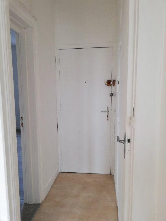 Appartement à louer 2 37.52m2 à Noyon vignette-3