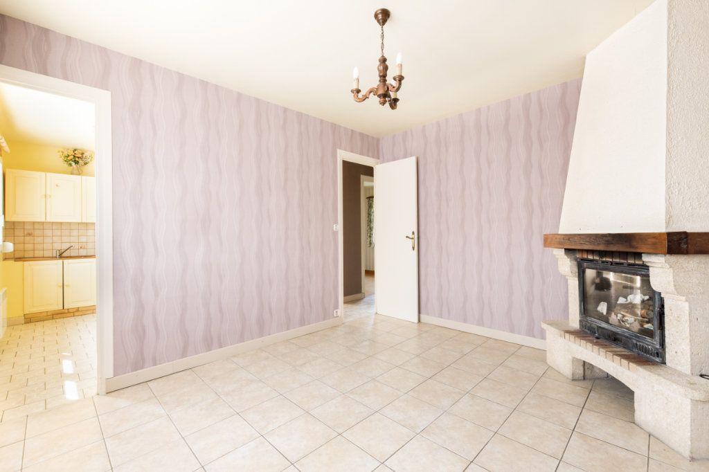 Maison à vendre 3 50m2 à Ham vignette-2