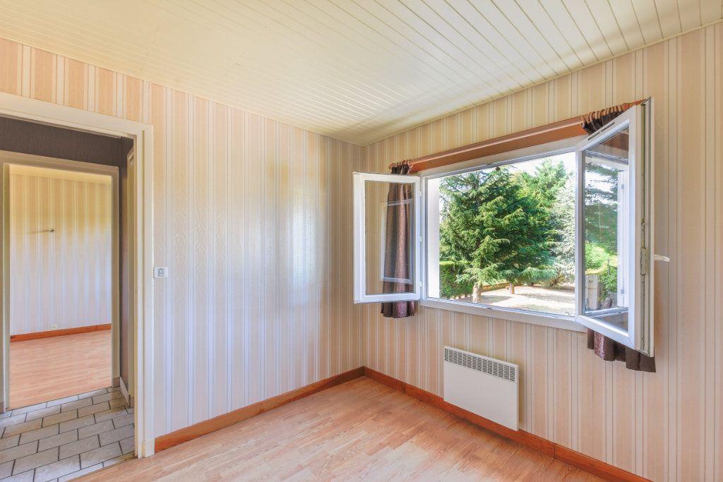 Maison à vendre 3 50m2 à Ham vignette-4