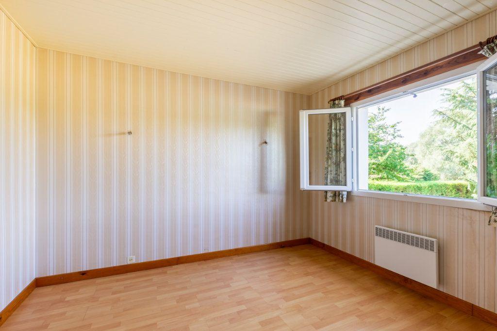 Maison à vendre 3 50m2 à Ham vignette-5