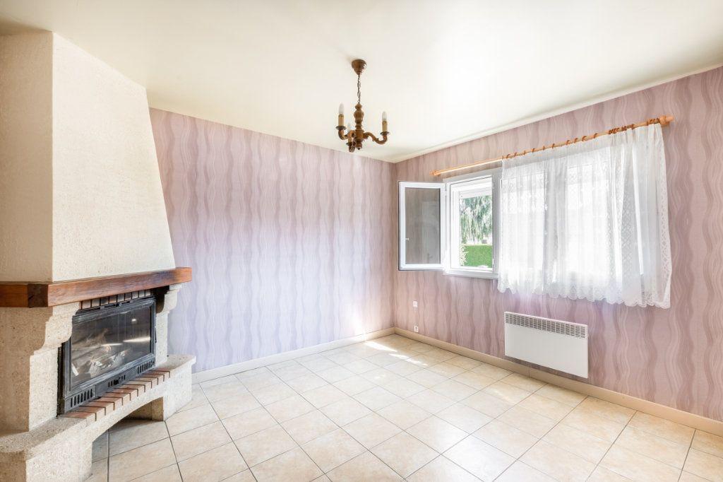 Maison à vendre 3 50m2 à Ham vignette-8