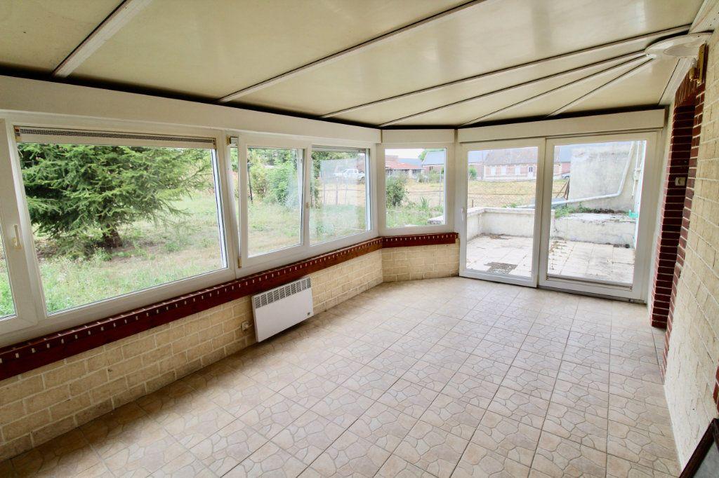 Maison à vendre 6 109.55m2 à Ham vignette-6