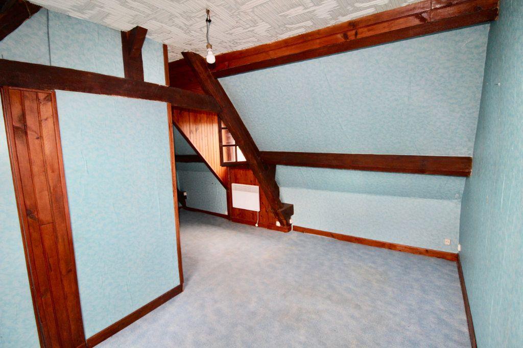 Maison à vendre 6 109.55m2 à Ham vignette-8