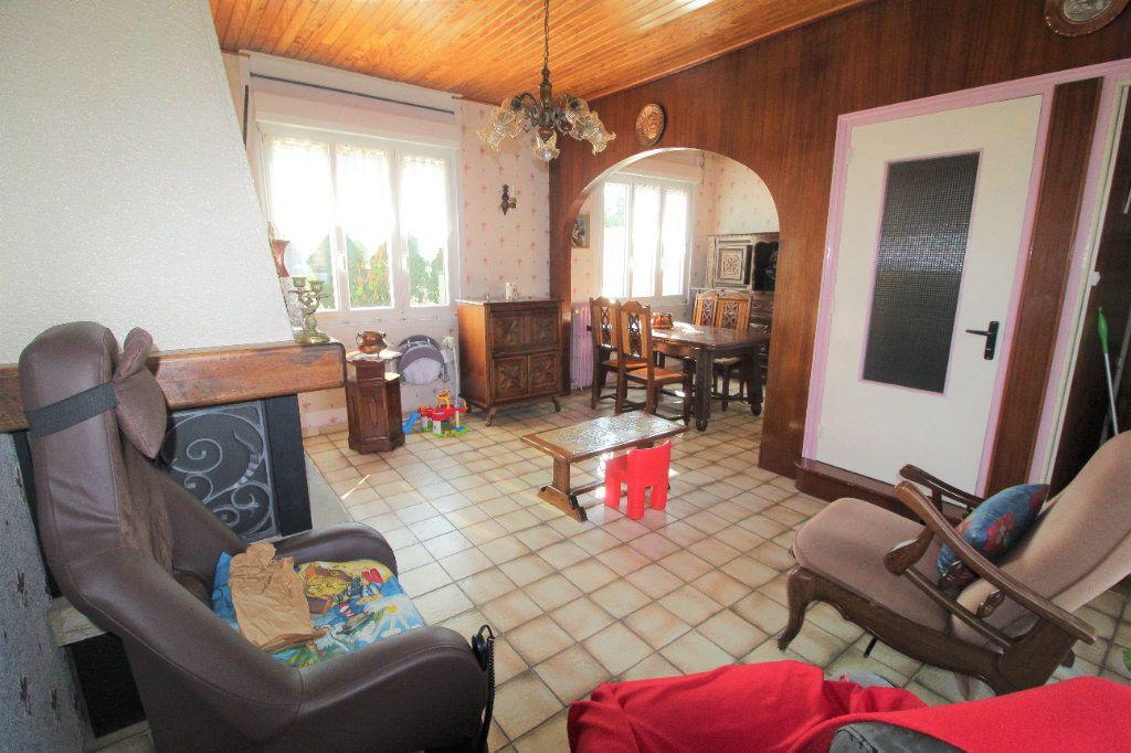 Maison à vendre 4 97.81m2 à Ham vignette-4
