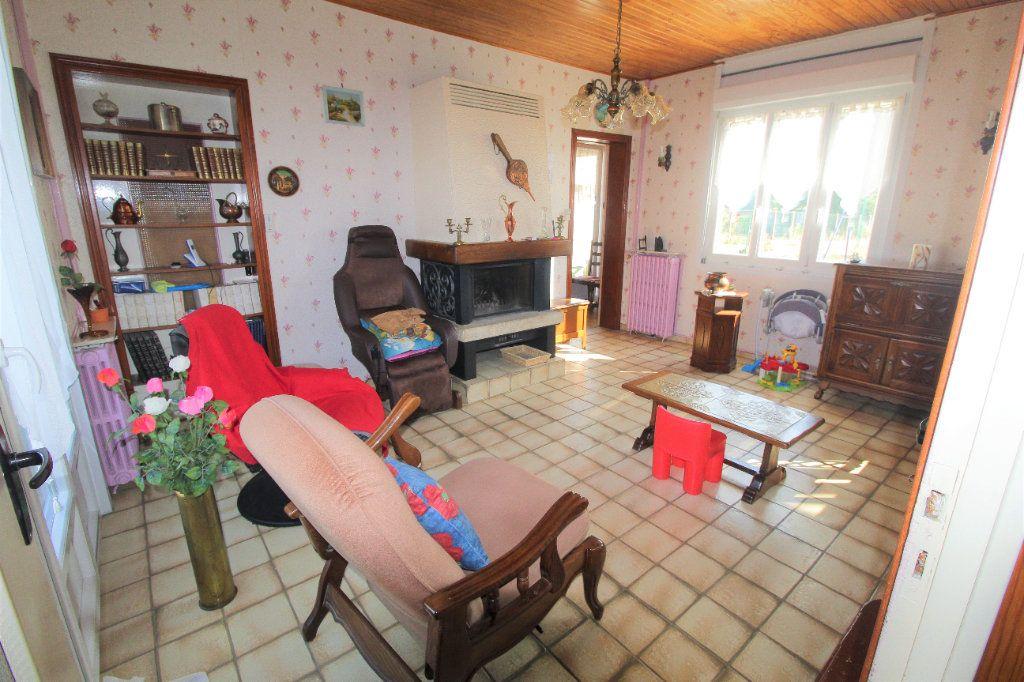 Maison à vendre 4 97.81m2 à Ham vignette-6