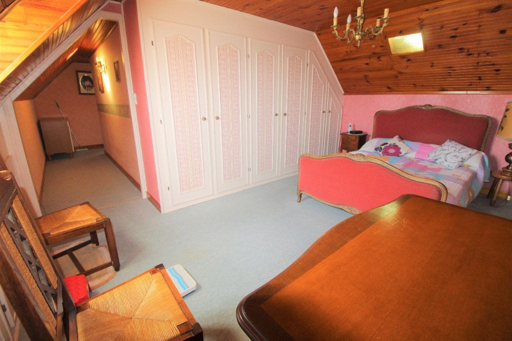 Maison à vendre 4 97.81m2 à Ham vignette-9
