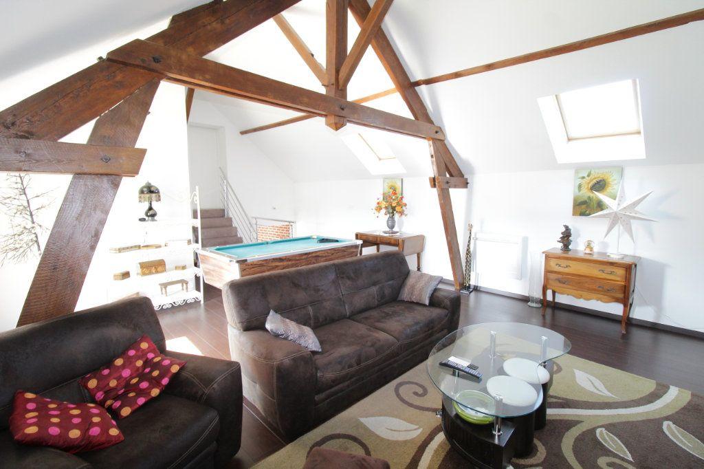 Maison à vendre 7 200.57m2 à Grandrû vignette-2