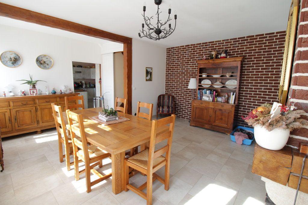 Maison à vendre 7 200.57m2 à Grandrû vignette-6