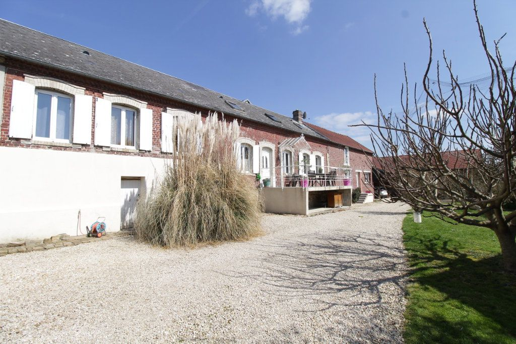 Maison à vendre 7 200.57m2 à Grandrû vignette-11
