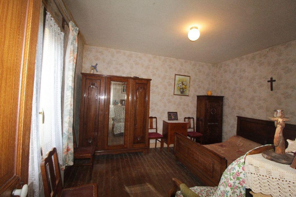 Maison à vendre 5 125m2 à Monchy-Lagache vignette-3