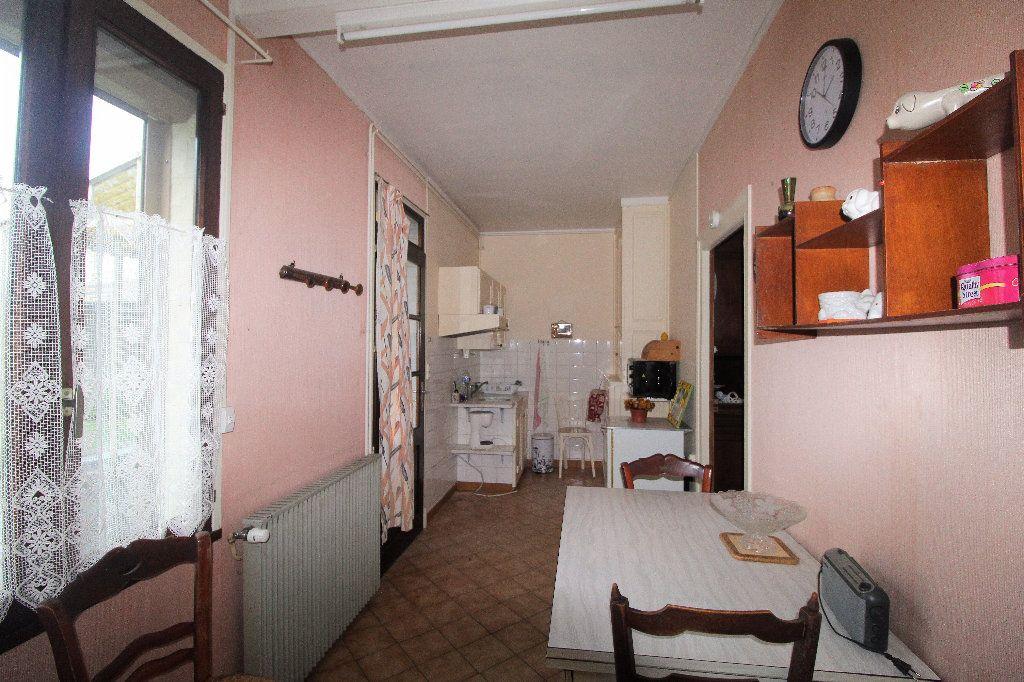 Maison à vendre 5 125m2 à Monchy-Lagache vignette-4