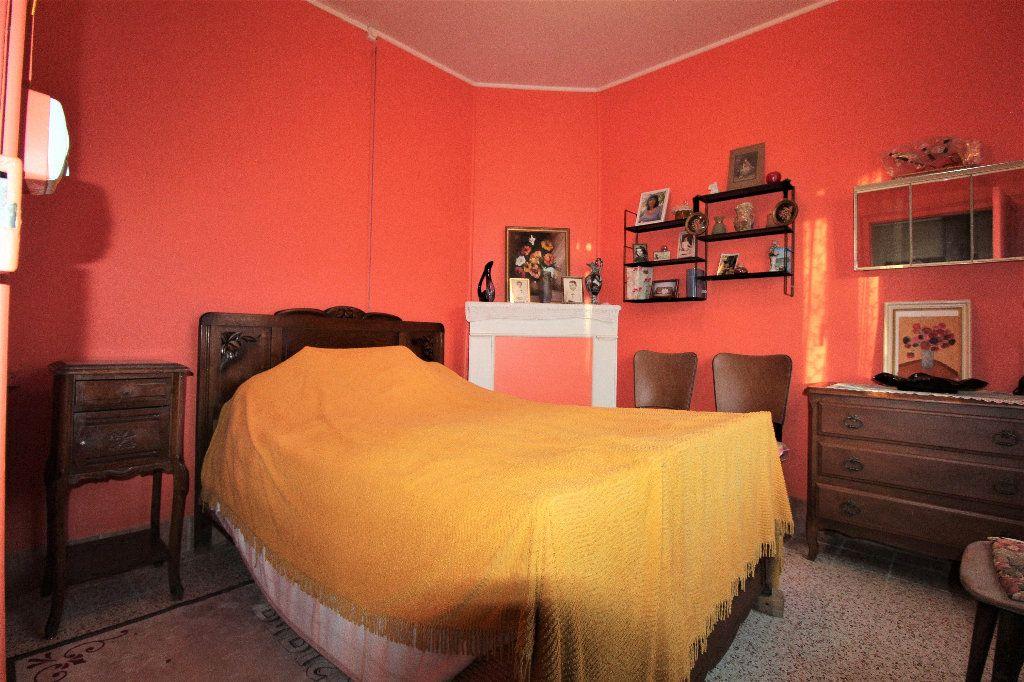 Maison à vendre 5 125m2 à Monchy-Lagache vignette-5
