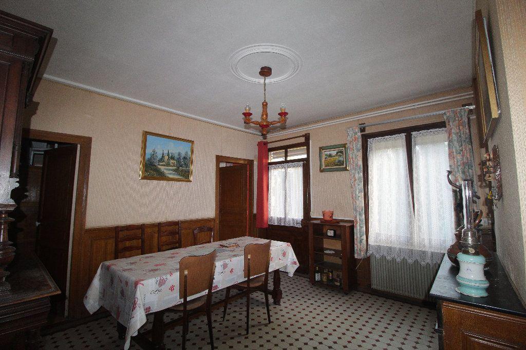 Maison à vendre 5 125m2 à Monchy-Lagache vignette-6