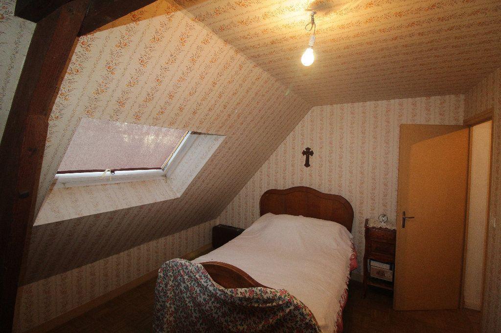 Maison à vendre 5 125m2 à Monchy-Lagache vignette-8