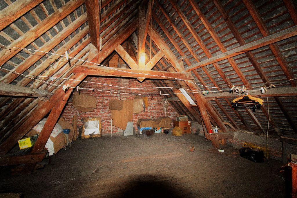 Maison à vendre 5 125m2 à Monchy-Lagache vignette-9