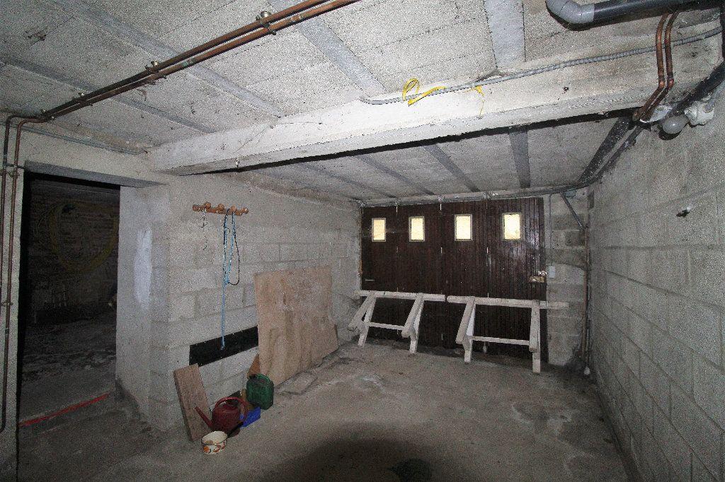 Maison à vendre 5 125m2 à Monchy-Lagache vignette-10