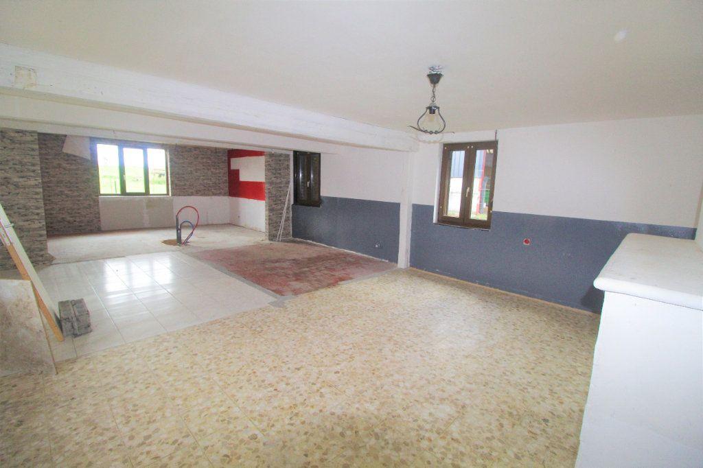 Maison à vendre 2 82.59m2 à Esmery-Hallon vignette-3