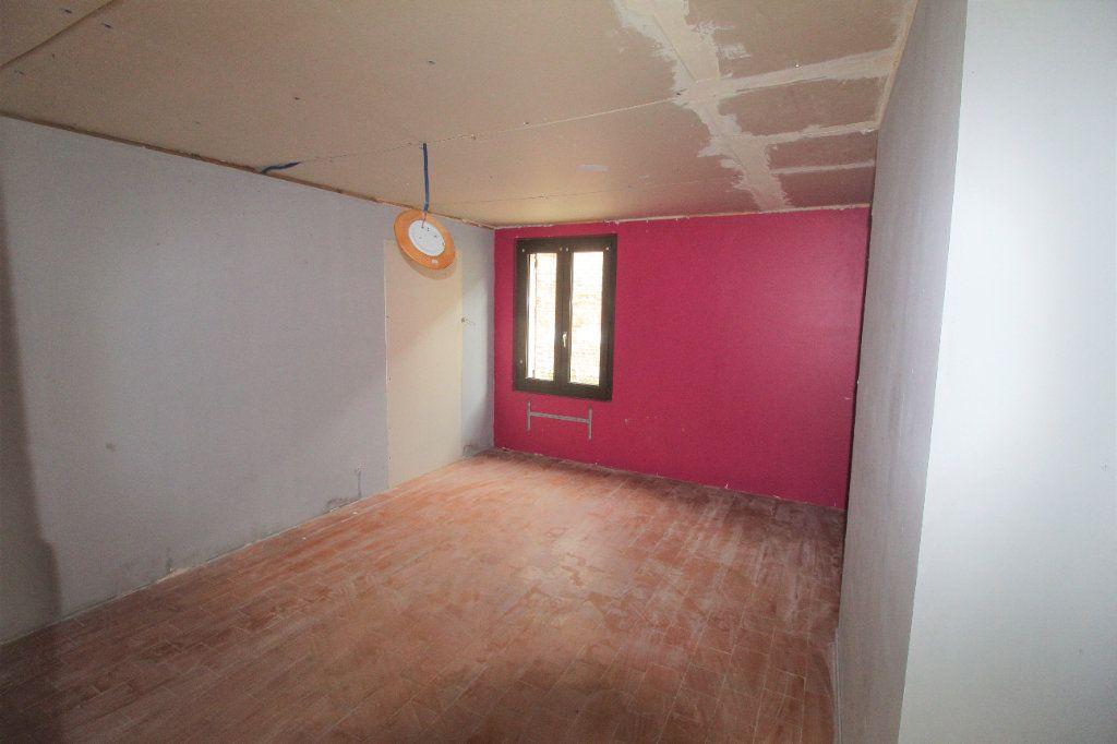 Maison à vendre 2 82.59m2 à Esmery-Hallon vignette-4