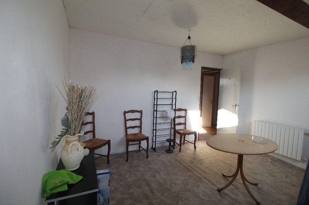 Maison à vendre 5 116m2 à Aubigny-aux-Kaisnes vignette-5