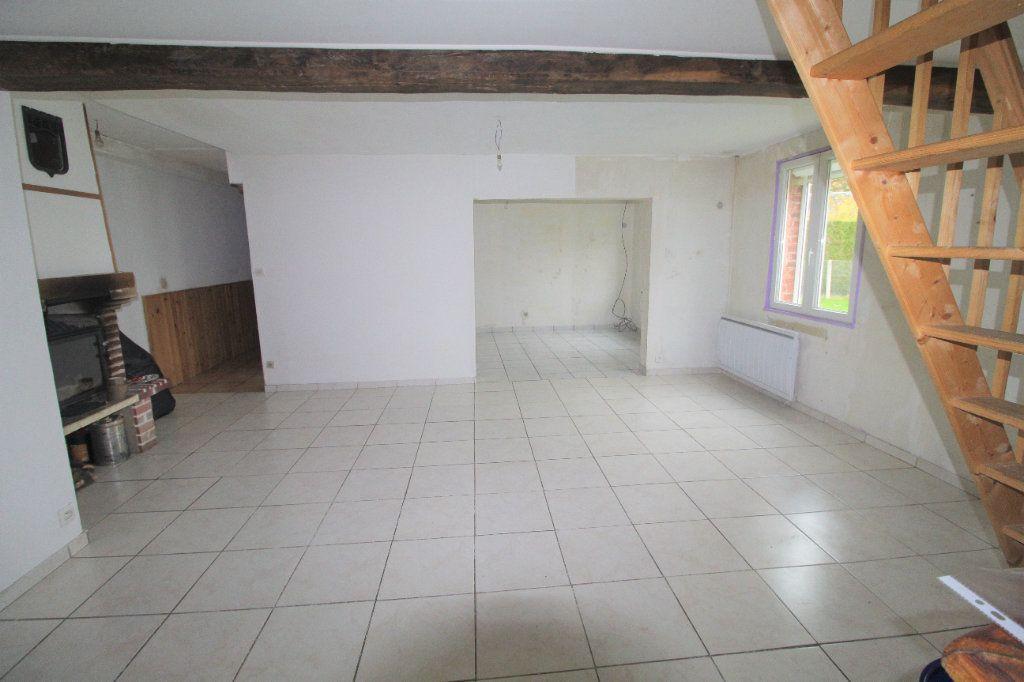 Maison à vendre 5 121.76m2 à Ham vignette-2