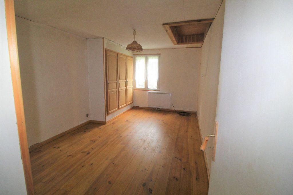 Maison à vendre 5 121.76m2 à Ham vignette-4